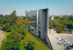 Usach inaugura nuevas dependencias para centro de Biotecnología Acuícola