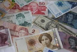 Precios se disparan en los principales mercados
