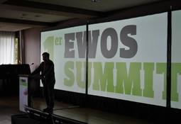 EWOS Summit 2016 analiza y destaca tendencias en la industria