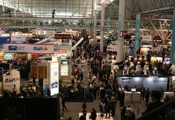 Conclusiones de Seafood Expo North America