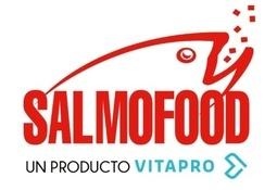 Salmofood lanza herramienta para prever bloom de algas