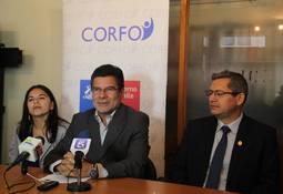 Corfo inicia programa de apoyo para emprendedores de Los Lagos