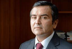 Intendente dijo que se malentendieron cifras de desvinculaciones en Cermaq