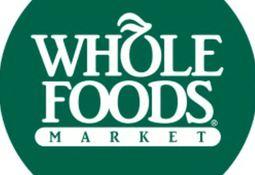 Supermercado estadounidense introduce salmón ambientalmente amigable