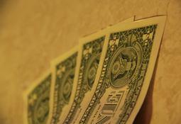 Salmón en EE.UU registra peor precio inicial en cinco años