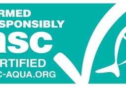 ASC logra certificar 200 centros de cultivo