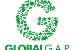 Global GAP: el futuro de la certificación de centros acuícolas