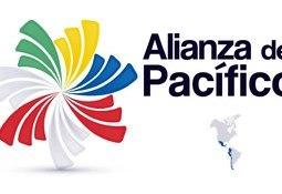 Eliminan aranceles al 92% del comercio entre países de la Alianza del Pacífico