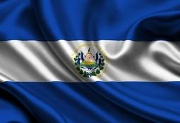 Envíos a El Salvador duplicados en un año