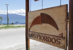 Tribunal Ambiental conoció detalles de millonaria multa contra Los Fiordos