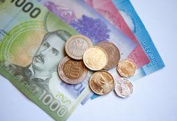 Industria espera alza de precios en 2016
