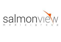 Salmonexpert renueva su imagen digital