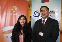 Seminario difunde requisitos sanitarios de la Unión Económica Euroasiática