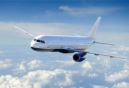 Acuerdo de aerolíneas podría afectar a la industria salmonicultora