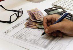 Salmones Austral busca sumar socio y refinanciar deuda