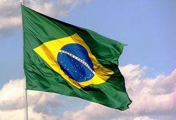 Exportaciones chilenas avanzan en Brasil y fidelizan a la clase media