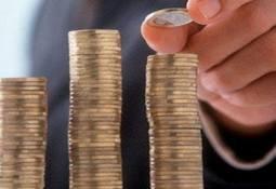 Retornos de la industria alcanzan los US$ 3.183 millones