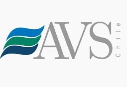 Curso sobre implementación de estándar ASC salmones
