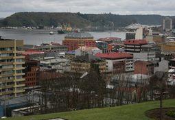 Salmonicultores: Fin de cuarentena en Puerto Montt dinamizará la economía