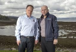 Fusion lands 16-pen contract