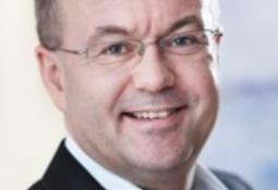 Austevoll pockets £81m