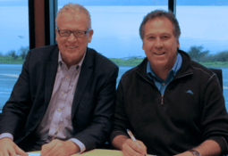 First Nation joins MHC