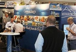 Camanchaca losses near $7 million