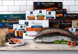 Brazilian meat giant JBA to buy Huon Aquaculture