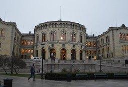 New tax slapped on Norwegian salmon