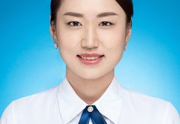 Nutriad appoints China technical manager