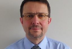 Nutriad appoints Polish business manager
