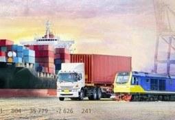 Riksrevisjonen: - Kritikkverdig at myndighetene ikke har klart å styrke konkurranseevnen til sjøtransport