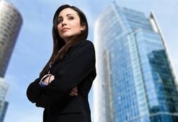 Anuncian concurso Capital Humano para la Innovación en Empresas de Mujeres