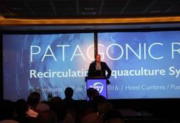 Abren inscripciones para Patagonic RAS 2018