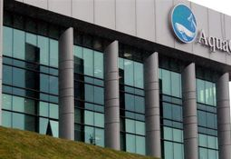 AquaChile probes death of 8,000 fish