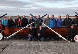 Scottish aquaculture awards shortlist revealed
