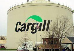 Cargill og InnovaFeed inngår strategisk partnerskap