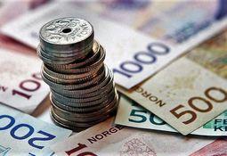 Noruega: precio estable para el salmón