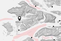 Mistanke om ILA hos Nordfjord forsøksstasjon