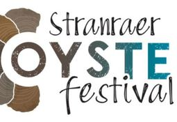 Lottery shells out £50,000 for oyster festival