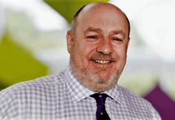 Benchmark Holdings nombra nuevo presidente para su Junta Directiva