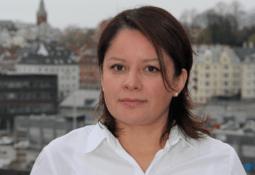 Benchmark appoints new Nordic region head