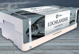 Scottish Salmon Company takes its best to the west