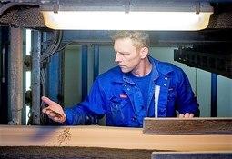 BioMar investerer over 120 millioner i ny fôrlinje for RAS