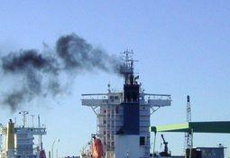 - Regjeringen øker CO2-utslipp med opptil 500.000 tonn