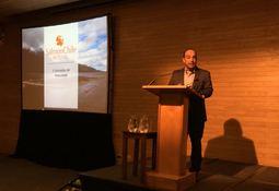 Consorcio entre Veso y diez salmonicultoras indagó en causas de Melanosis en Chile
