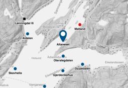 Pålegg om miljøovervåking i Hordaland og Troms