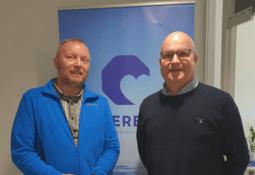 Åkerblå med ytterligere satsing i Nord-Norge