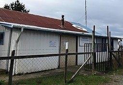 Posta rural de Chayahue contará con nuevo box dental