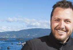 Mort pit plan sparks row in Tasmania